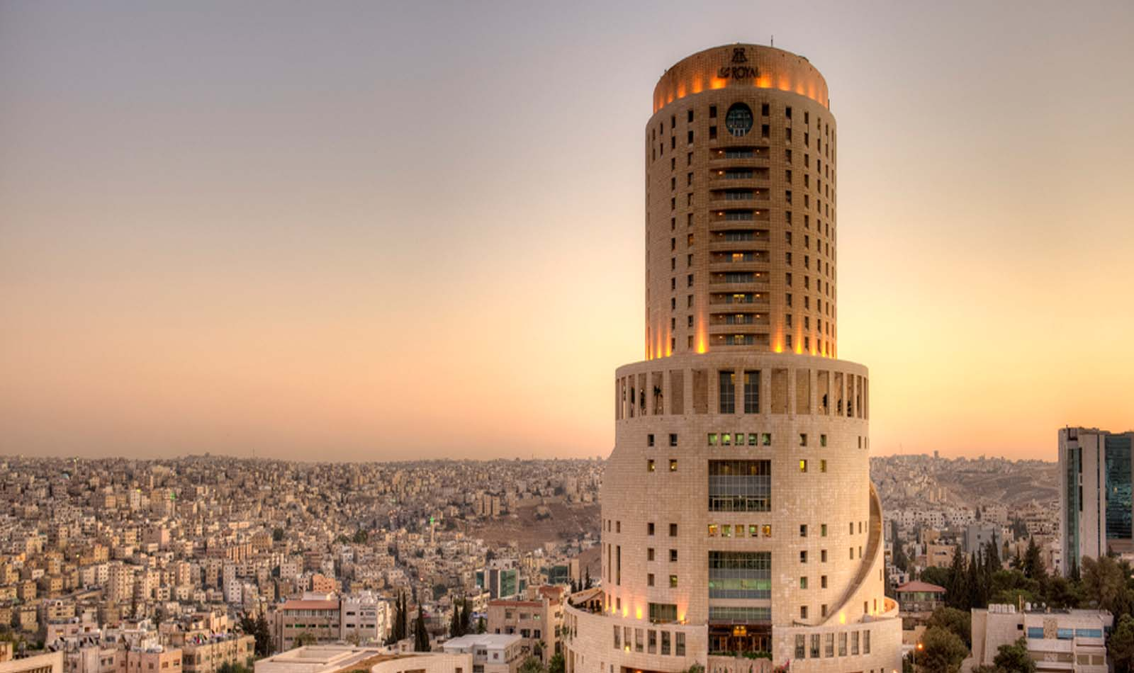 Inside-Masthead-Le_Royal_Hotels__Resorts_-_Amman_7_2.jpg
