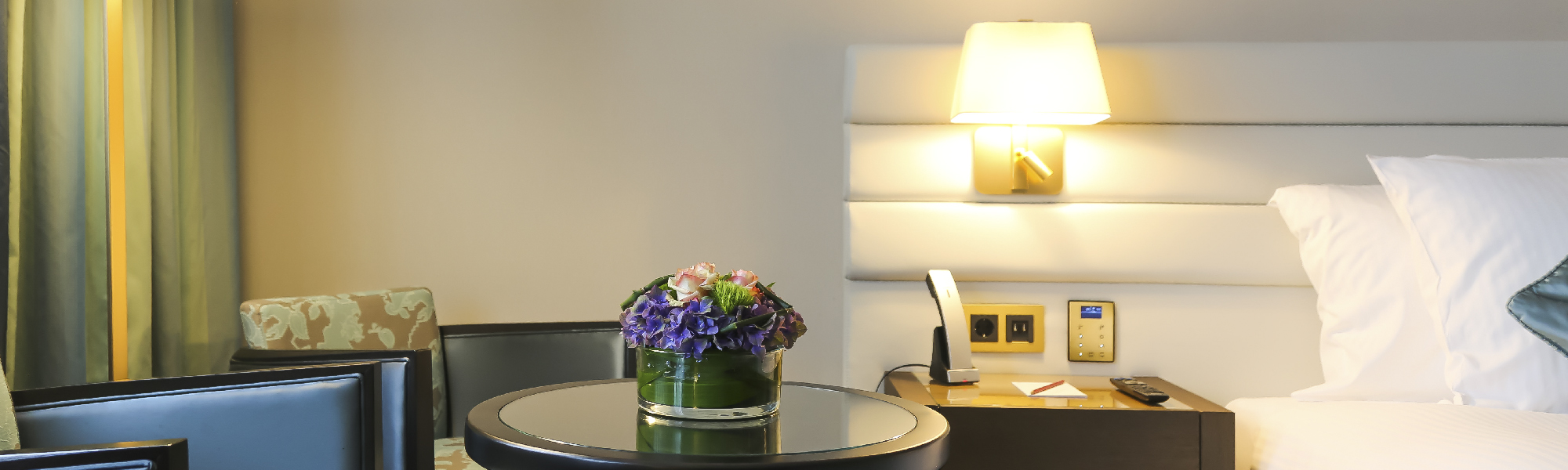 Le Royal Hotel Luxembourg Luxembourg Hotels